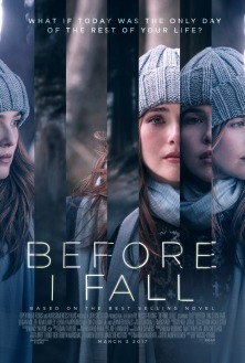 before_i_fall_xlg