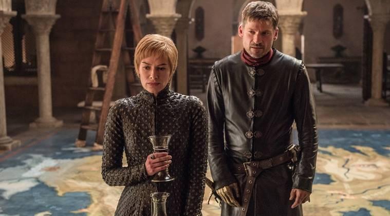 cersei-lannister-jaime-lannister-759.jpg