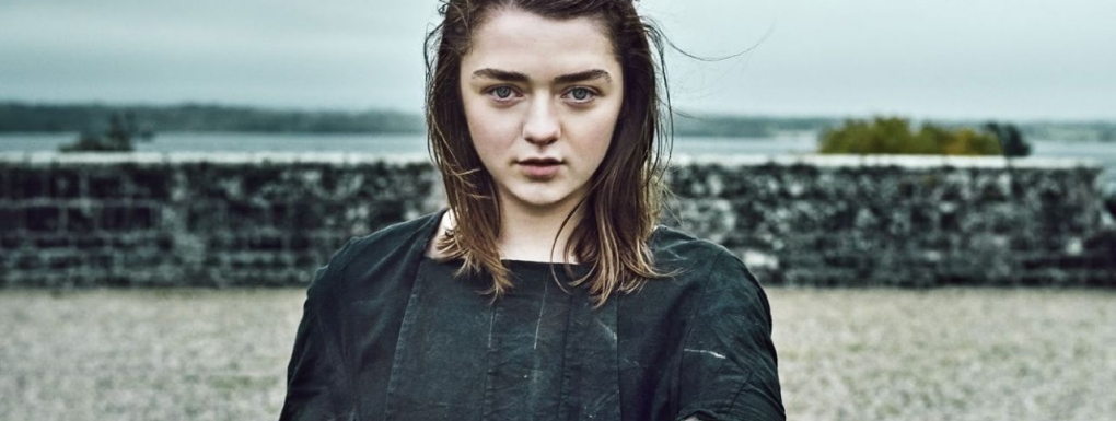 game-of-thrones-saison-7-spoilers-arya-stark.jpg