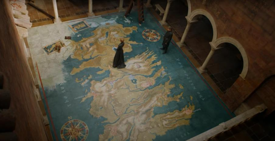 game-thrones-season-7-map
