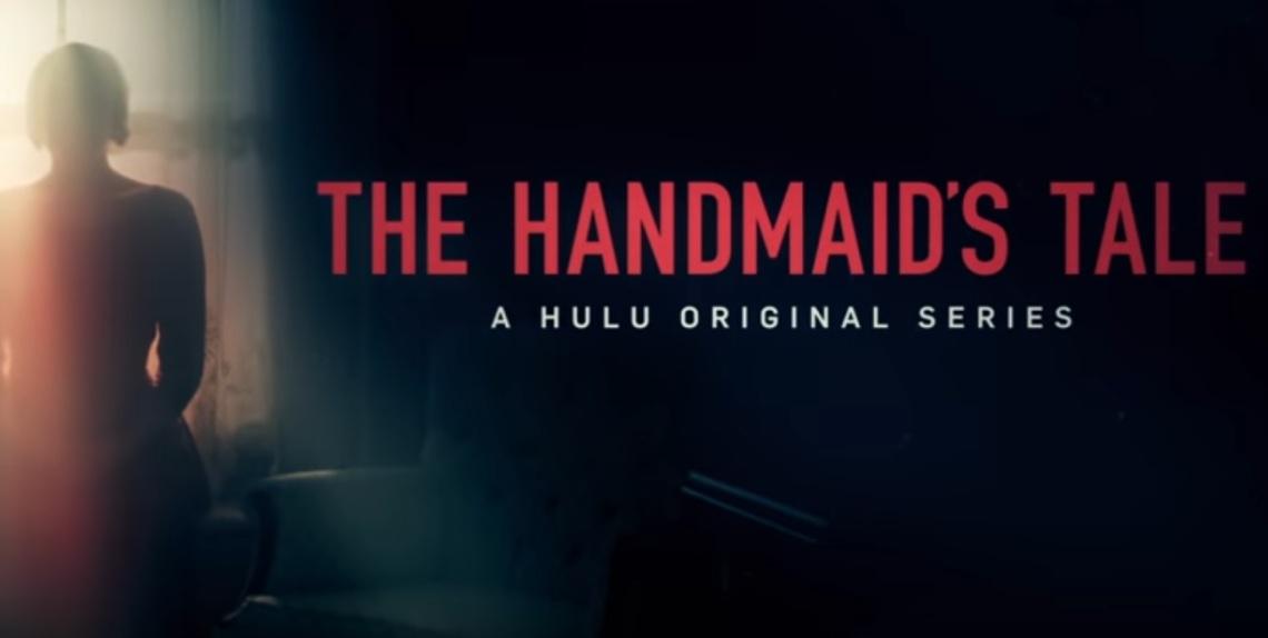 handmaids-tale-hulu-title