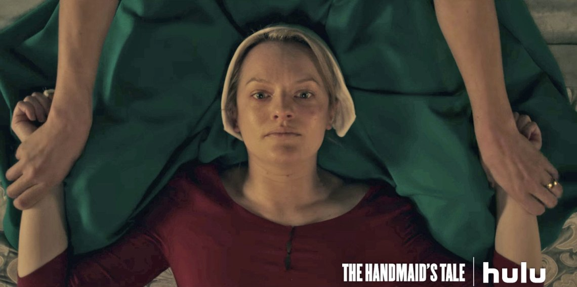 handmaidstale2-ed