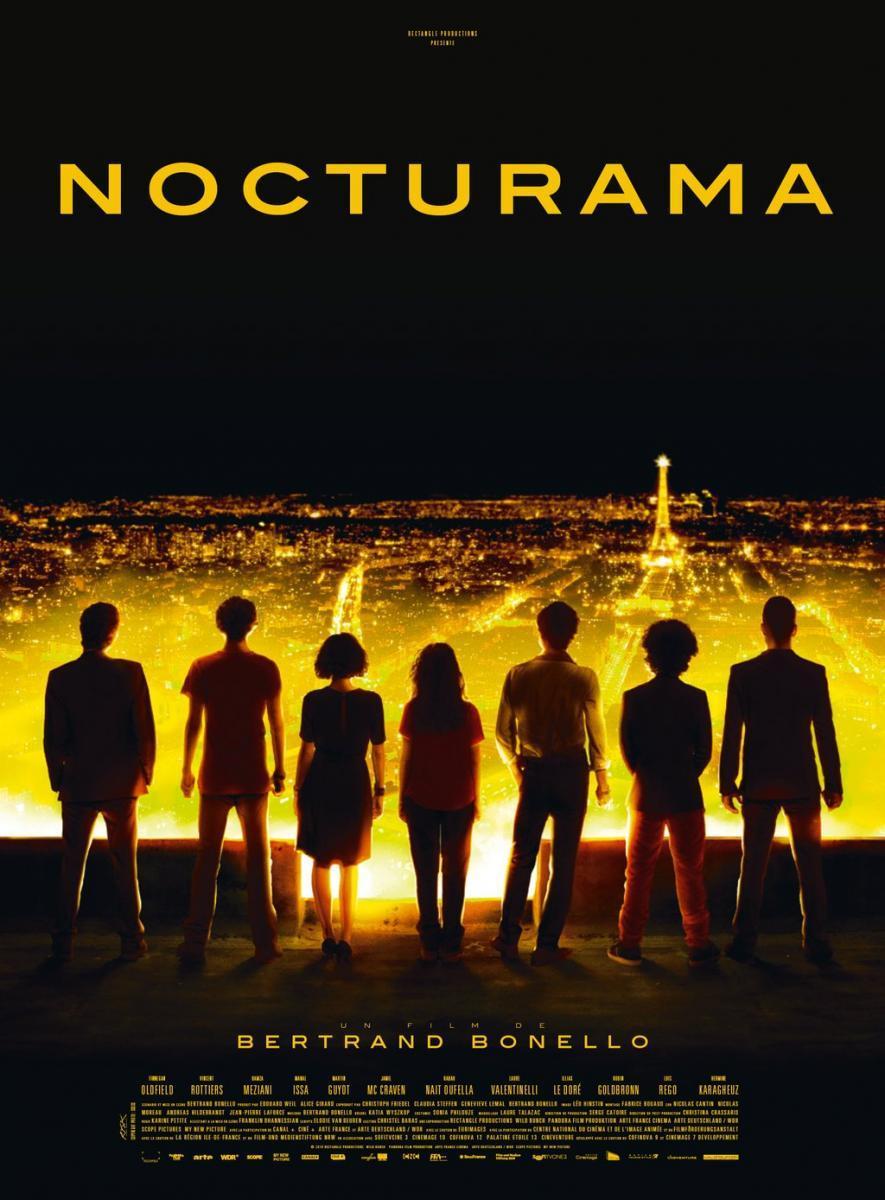 nocturama-503601365-large.jpg