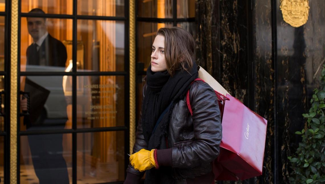 Personal-Shopper-Copyright-Carole-Bethuel_3809-.jpg
