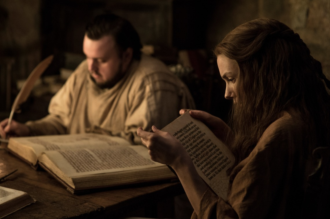 samwell-tarly-and-gilly-season-7-ap.jpg