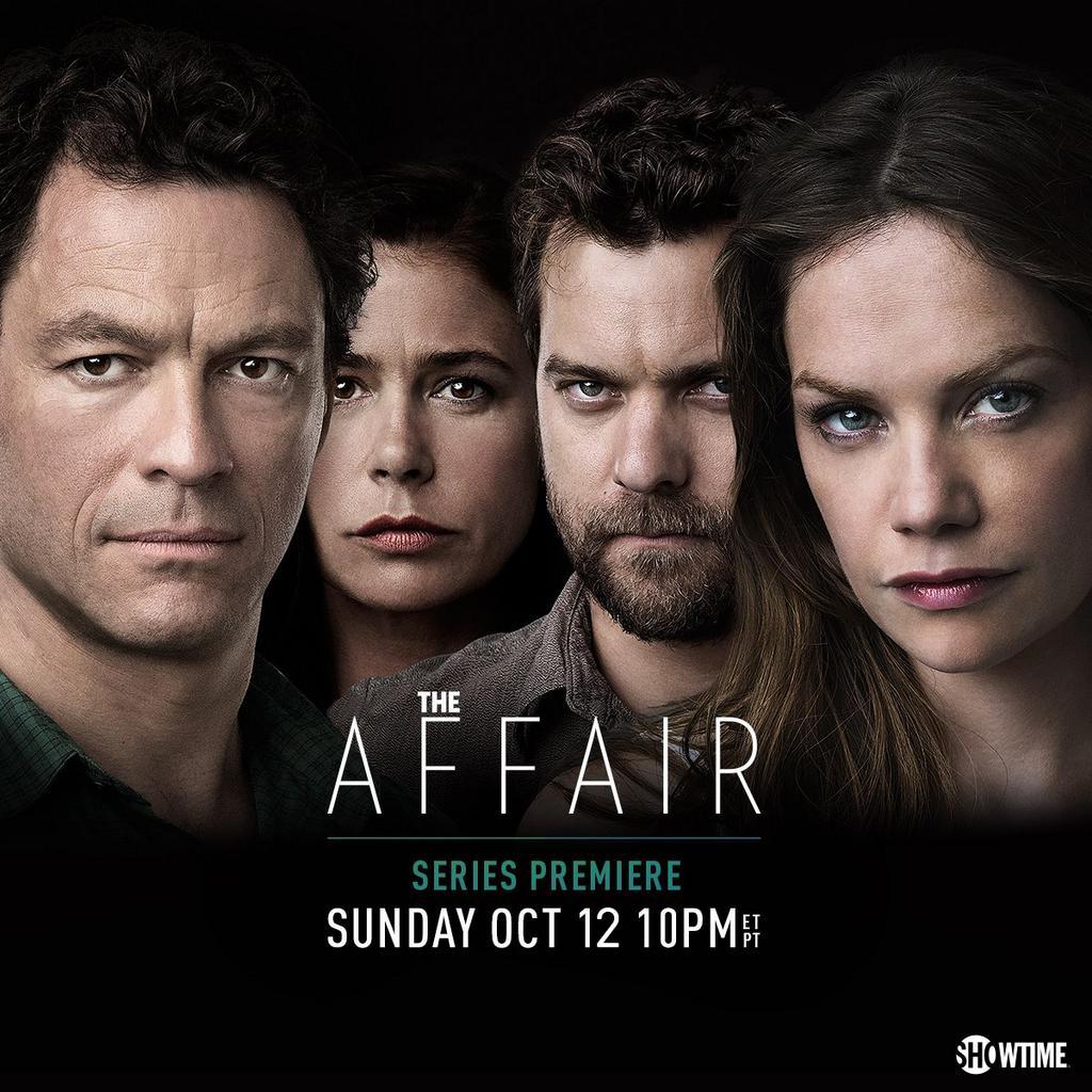 the-affair-1.jpg