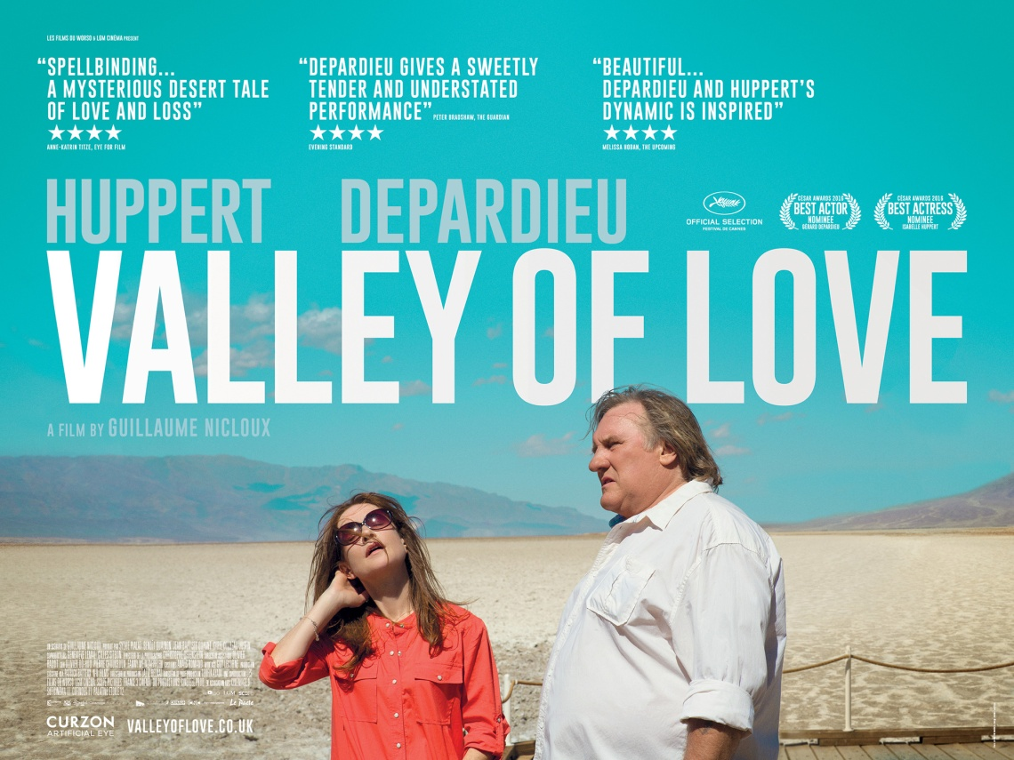 valley-of-love-poster.jpg