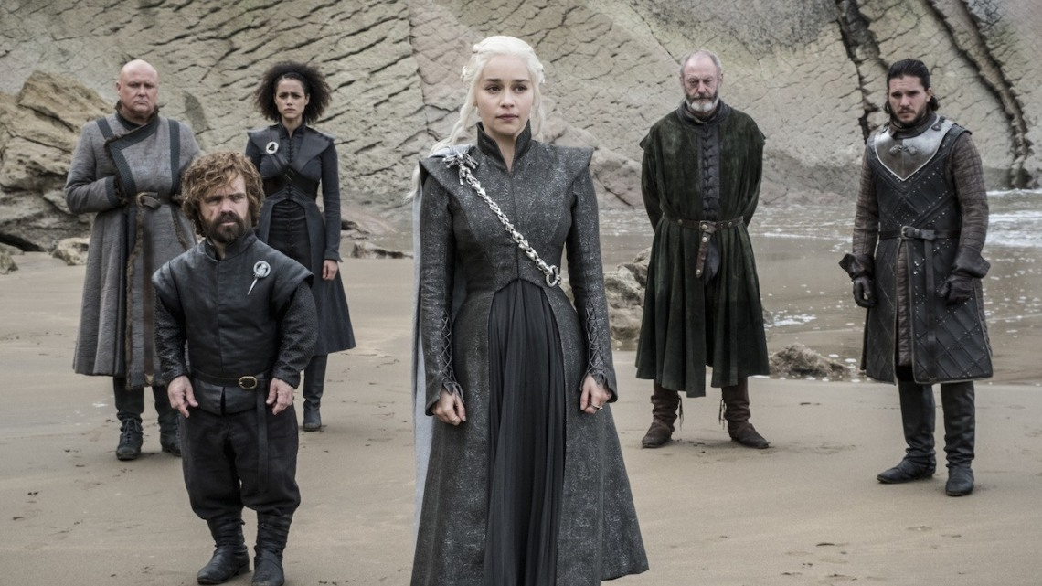 10-new-photos-from-game-of-thrones-season-7-the-spoils-of-wa_e8at.jpg