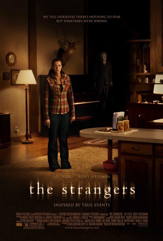 2008-strangers-3.jpg
