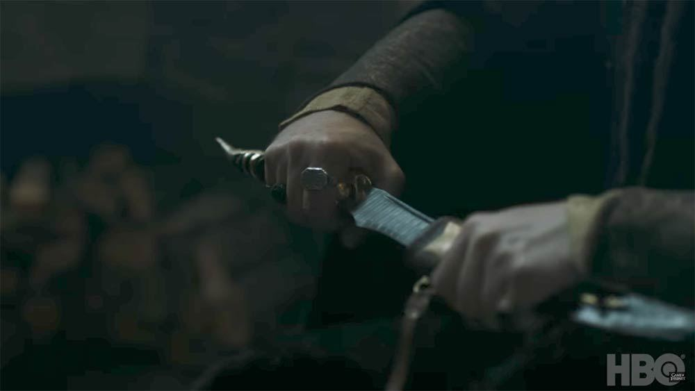 littlefinger-daga-valyria