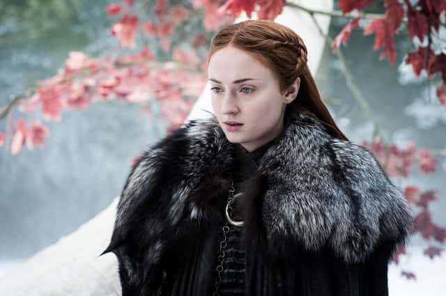 sophie-turner-on-game-of-thrones_5bny.640