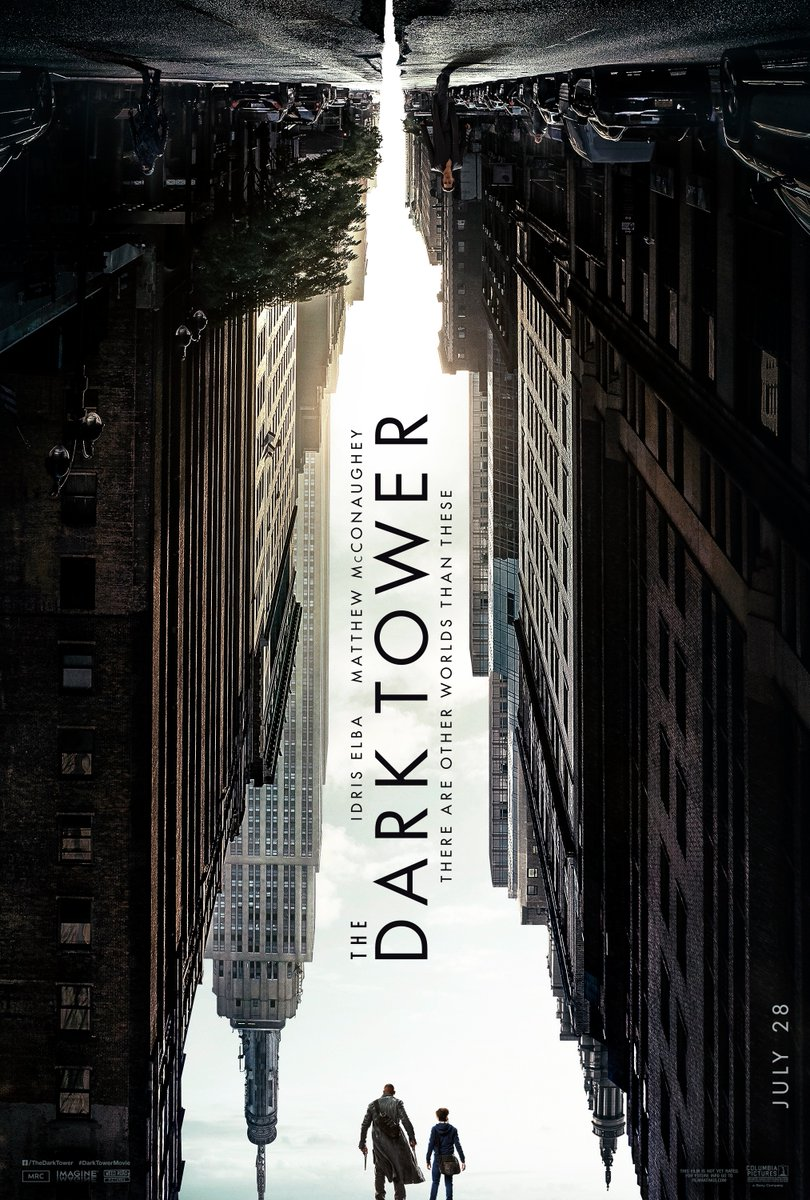 the-dark-tower-239001.jpg