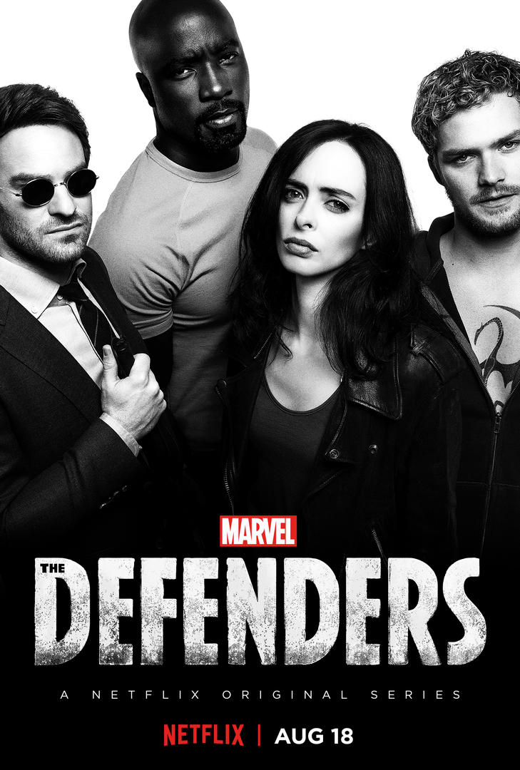 the-defenders-netflix.jpeg