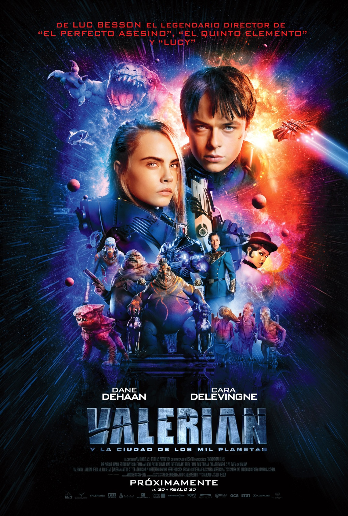 valerian-and-the-city-of-a-thousand-planets-nuevo-poster1.jpg