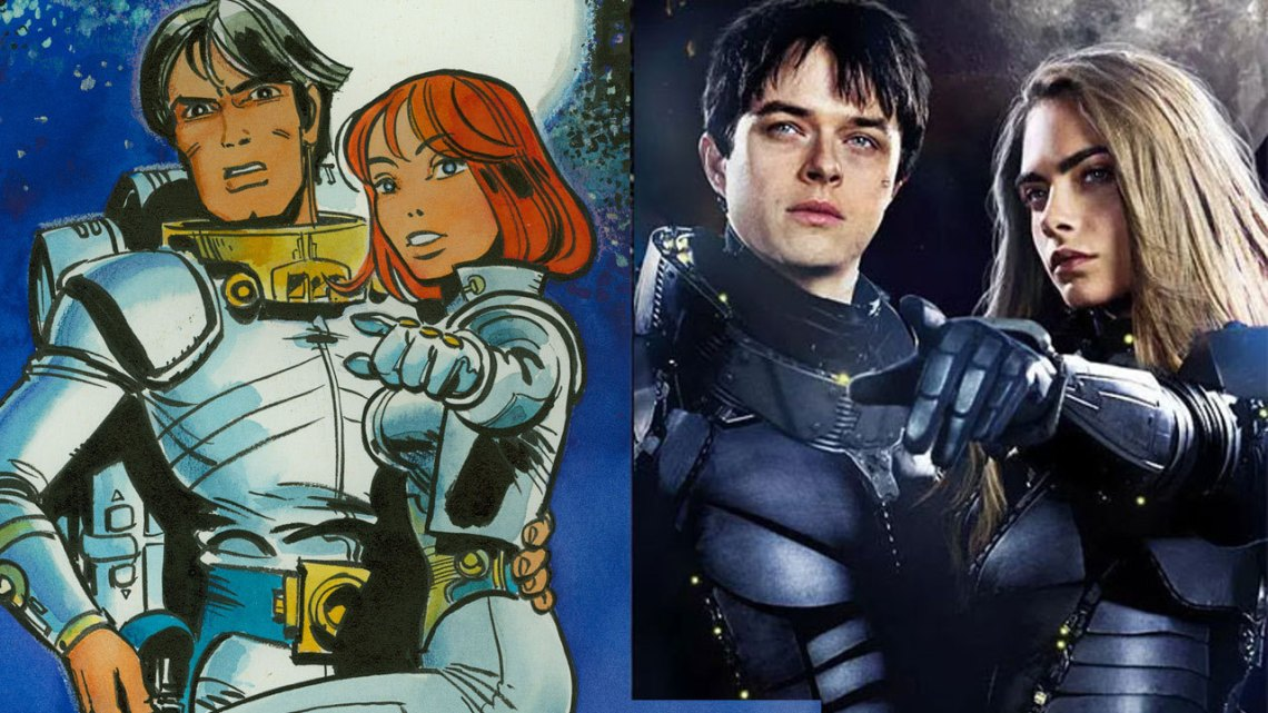 valerian-and-the-city-of-a-thousand-planets-what-you-need-to_xq7a.jpg