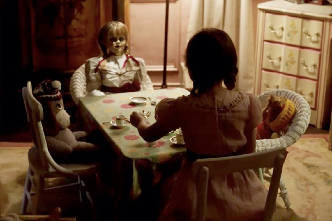 Annabelle-Creation-2017-Horror-movie.jpg