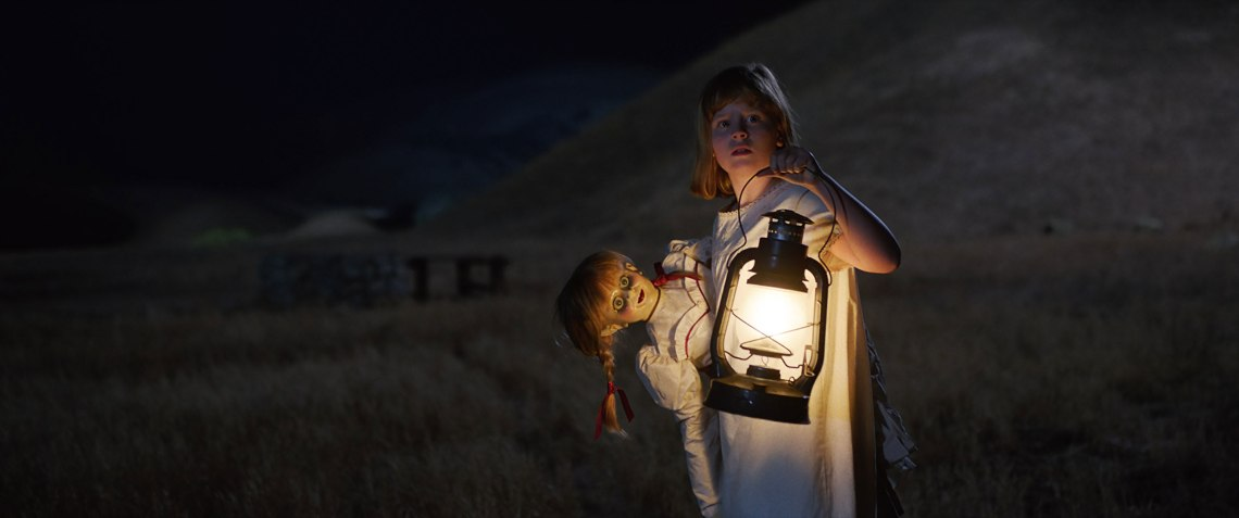 annabelle-creation-lulu-wilson.jpg