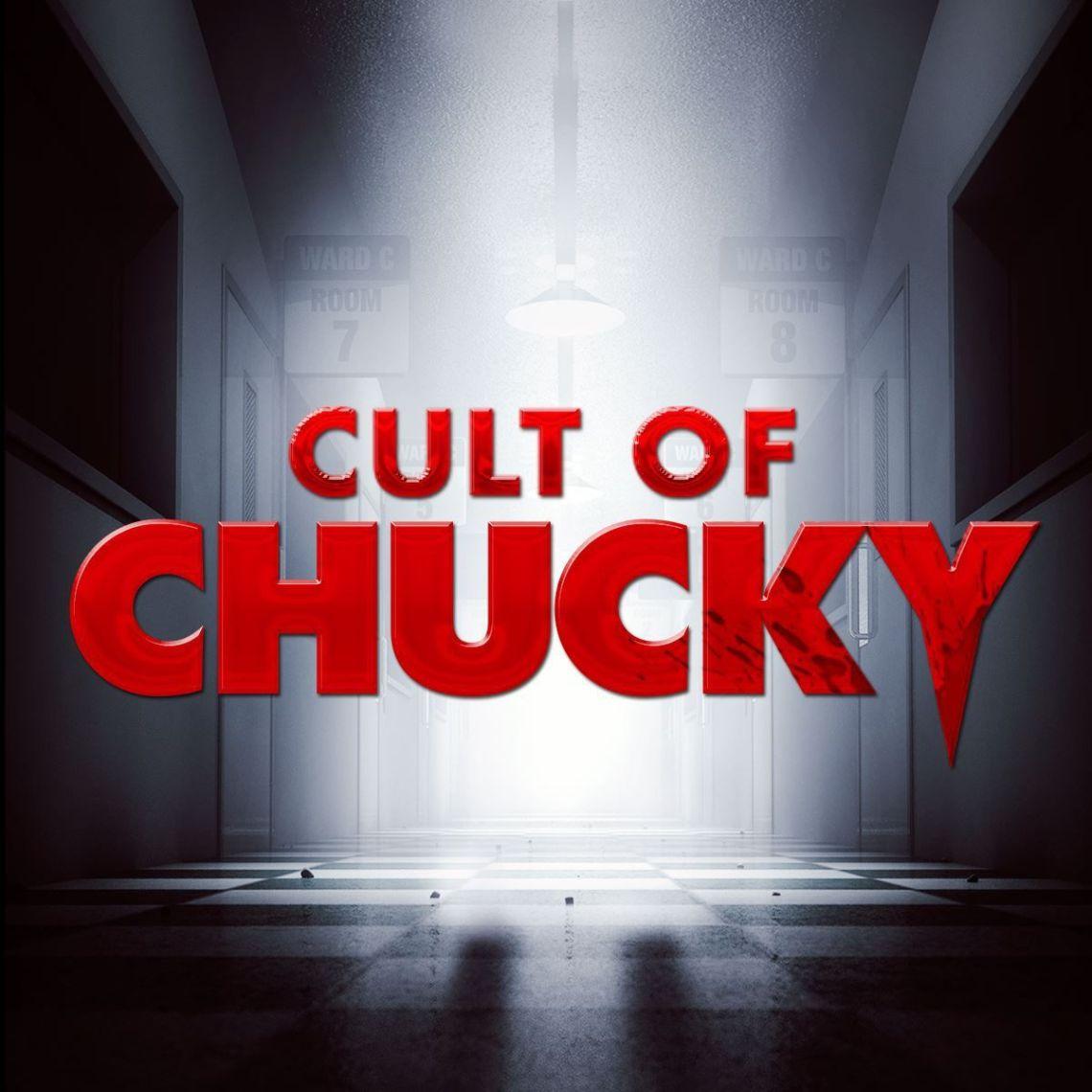 cult-chucky-poster.jpg