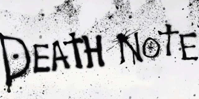 death-note-netflix-239928-640x320