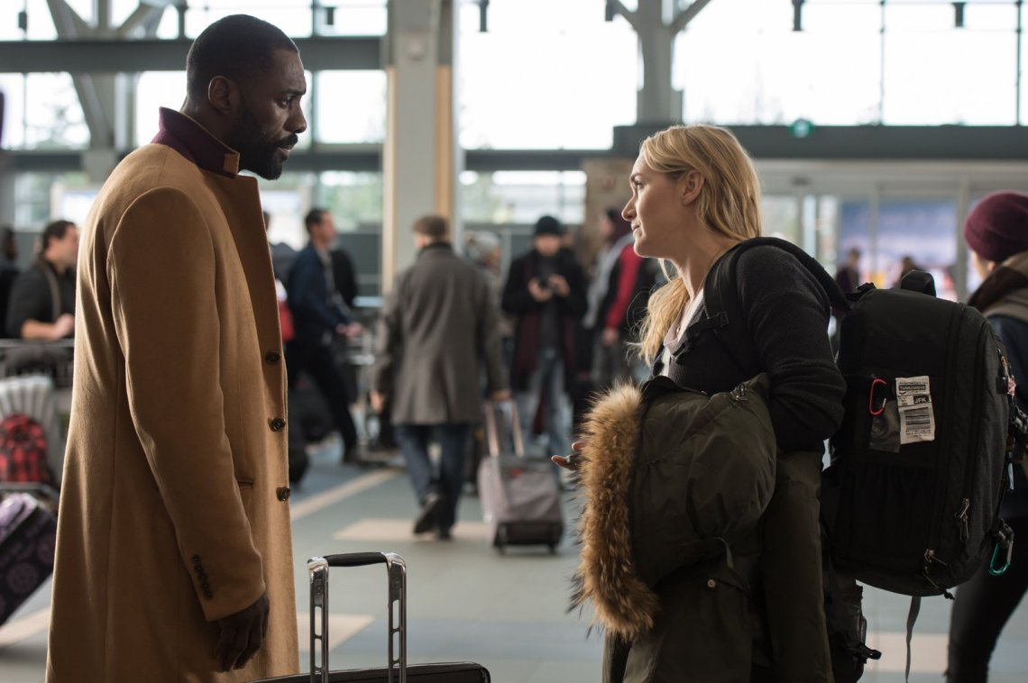 idris-elba-and-kate-winslet_THE-MOUNTAIN-BETWEEN-US.jpg