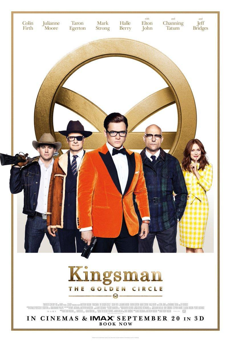 kingsman_the_golden_circle-211353775-large.jpg