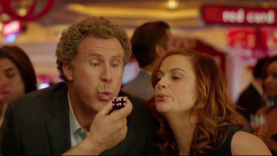 will-ferrell-amy-poehler-te-house-trailer.jpg