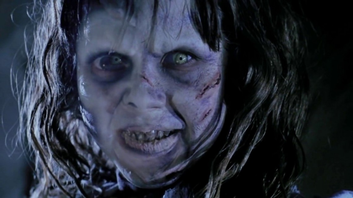 exorcist-1-1200x675.jpg