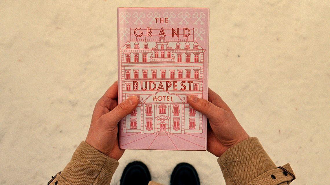 grand-budapest-hotal-header
