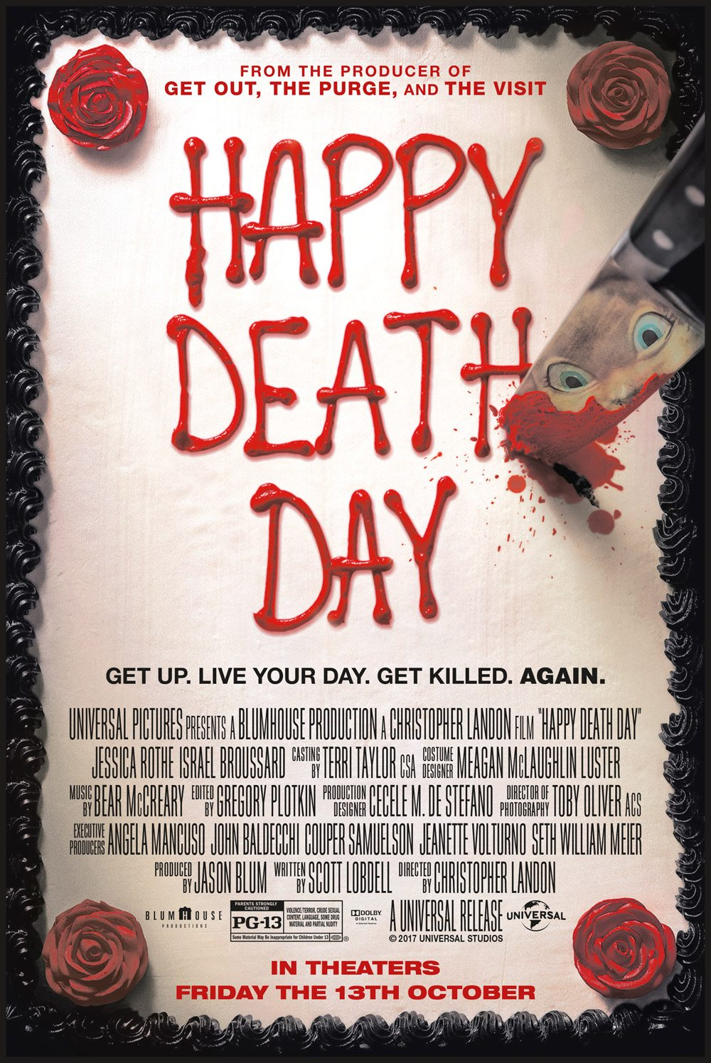Happy-Death-Day-Poster.jpg