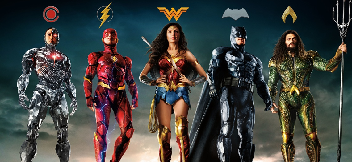 Justice_League_2017_Wonder_Woman_hero_Gal_Gadot_535035_1280x591