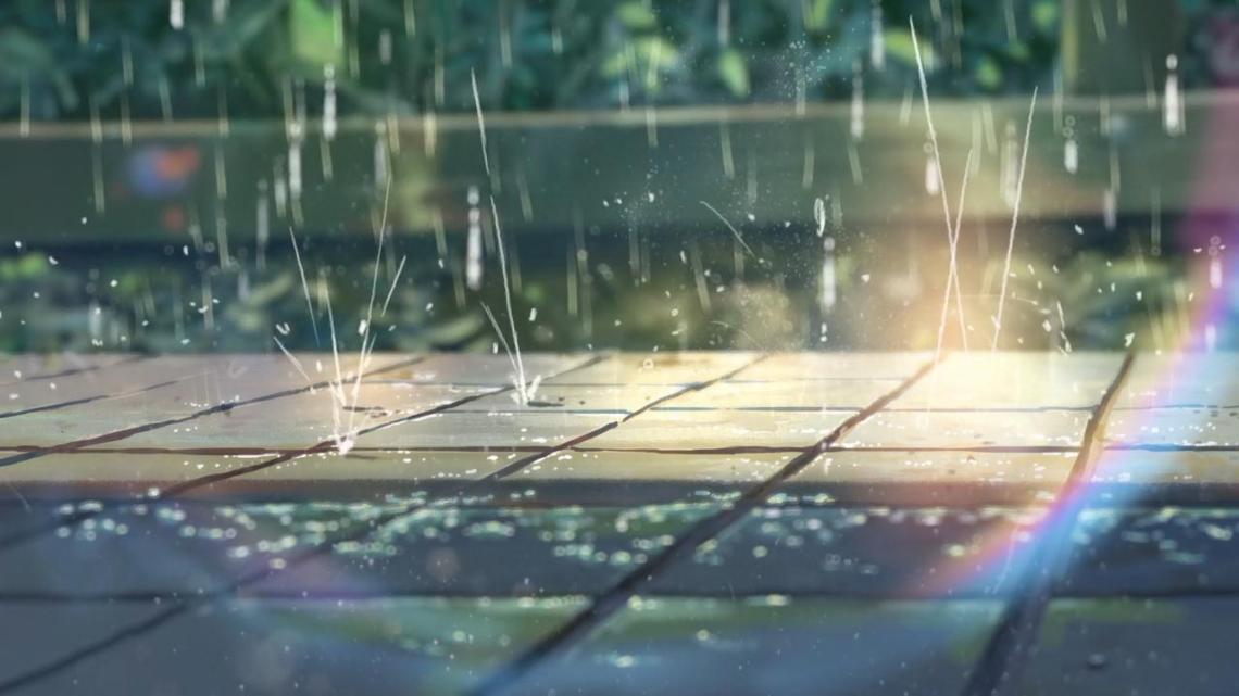 Kotonoha-no-Niwa-BD-1280x720-AVC-AACx3-5.1-2.0-2.0-Subx3.mp4_snapshot_19.34_2013.06.03_19.26.01