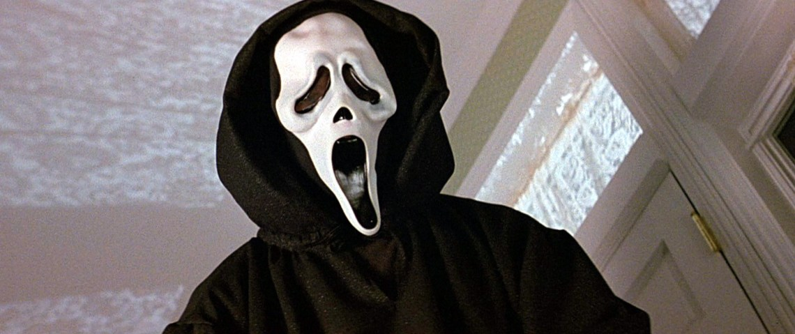 scream-pic-1