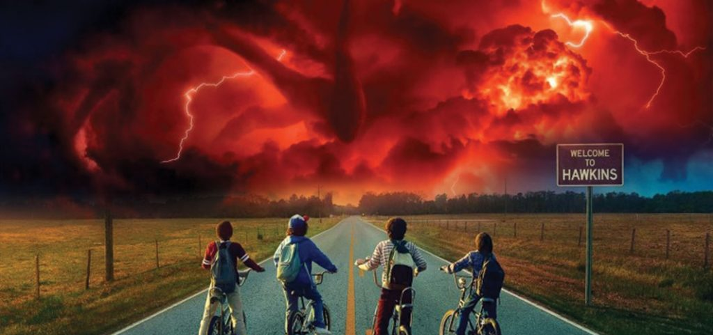 Stranger_Things_S2_news_Images_V03-1024x481.jpg