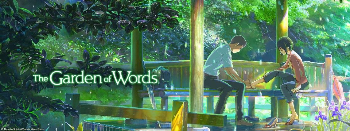 The-Garden-of-Words_GOW_Movie_KEY_2048x768.jpg
