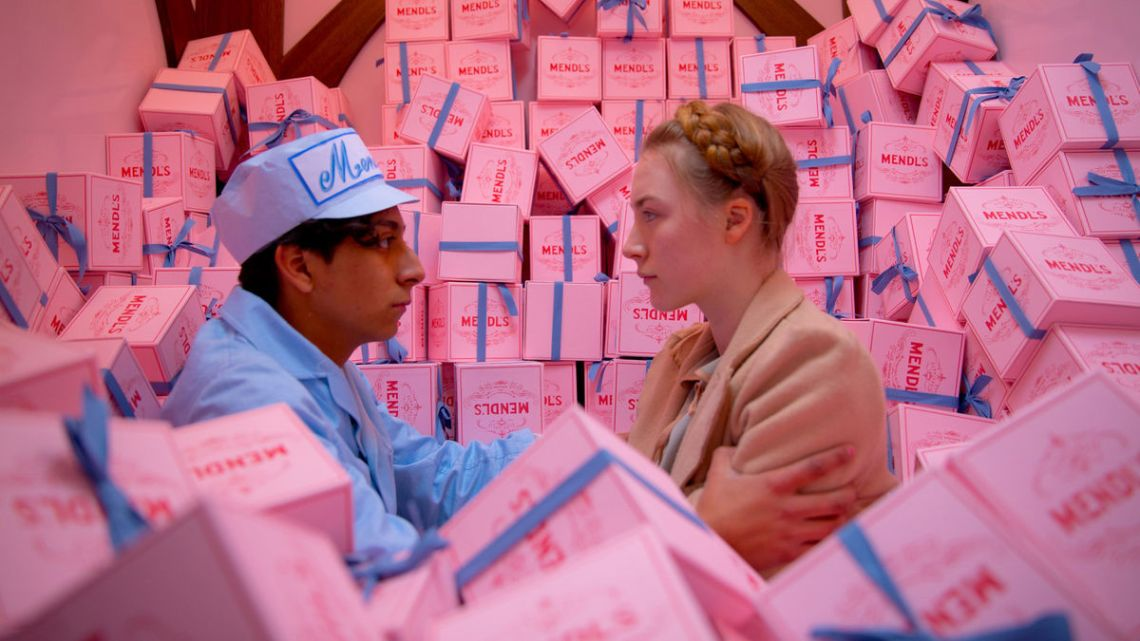 the-grand-budapest-hotel-1200-1200-675-675-crop-000000.jpg