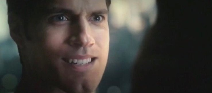 Why-Superman-Mouth-Weird-Justice-League.jpg