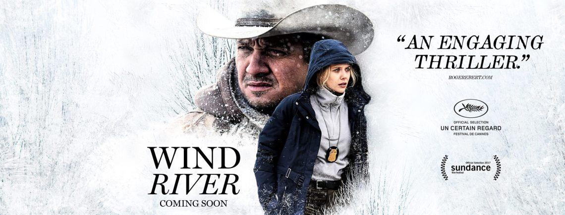 wind-river-2.jpg