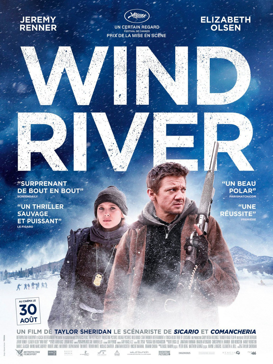 Wind-River-new-poster-2