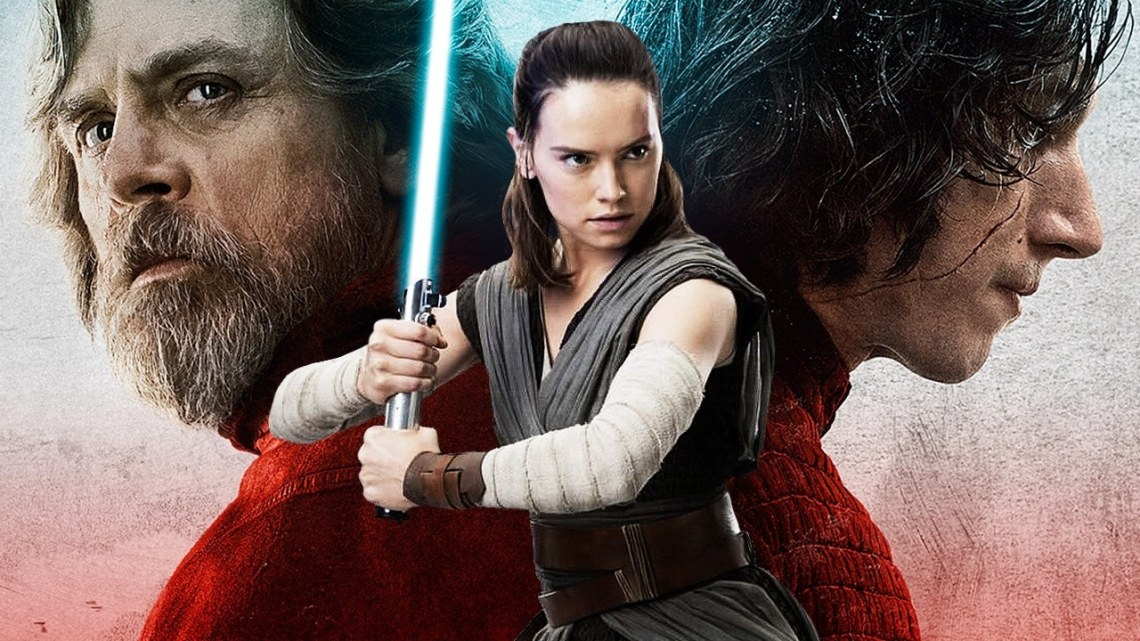 how-much-star-wars-the-last-jedi-might-earn-its-opening-week_whhx
