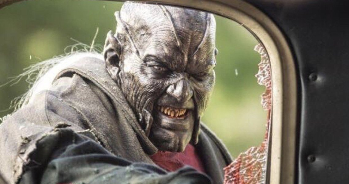 Jeepers-Creepers-3-Director-Producer-Feud-Canceled-Premiere
