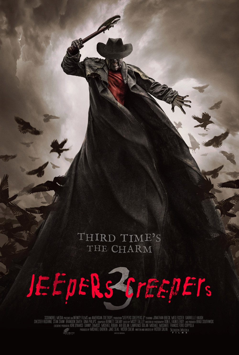 'Jeepers_Creepers_3'_theatrical_release_poster.jpg