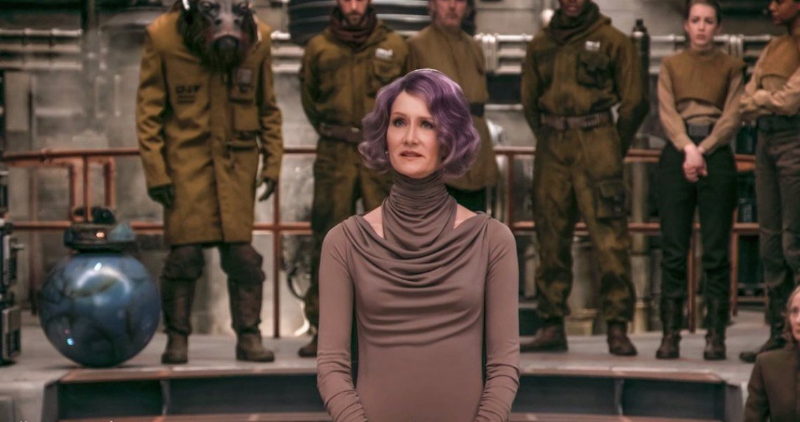 Star-Wars-Last-Jedi-Admiral-Holdo-Photo-Details