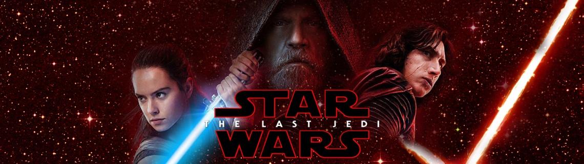 star_wars__the_last_jedi_banner_by_the_dark_mamba_995-dbqqb0j (1).jpg