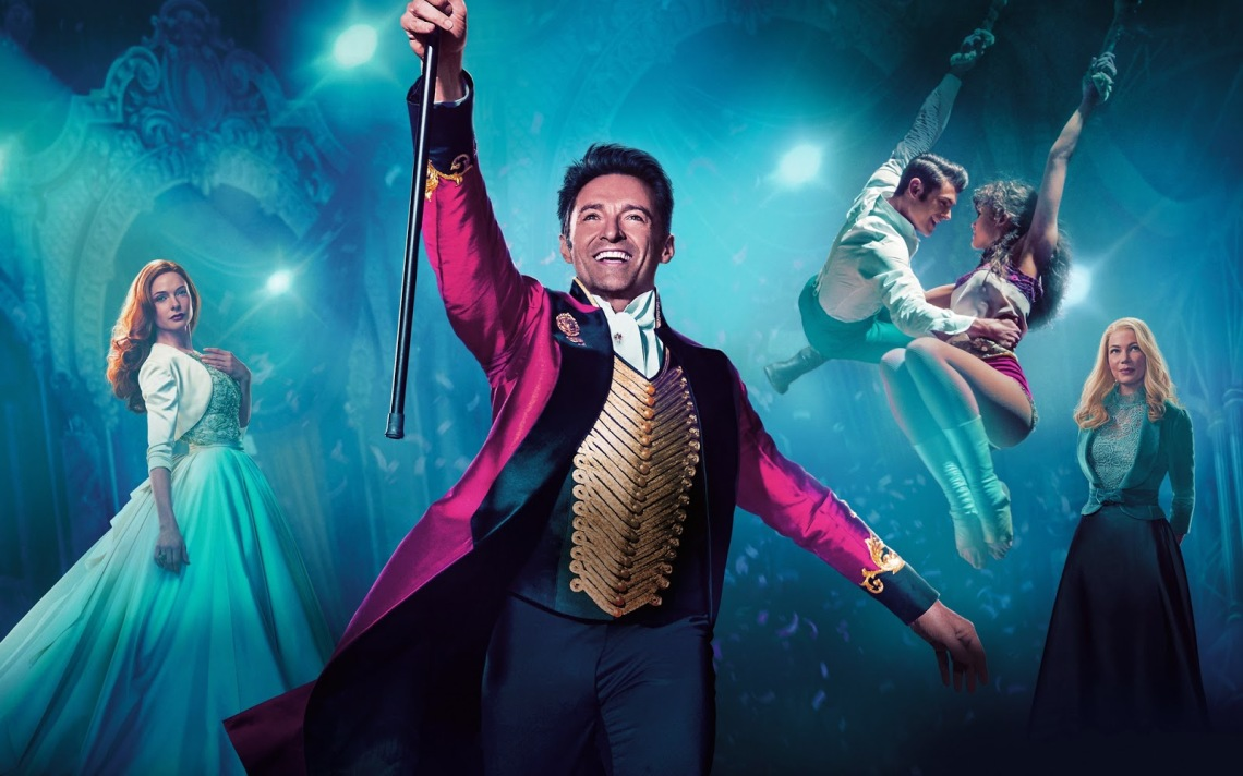 The-Greatest-Showman-HD.jpg