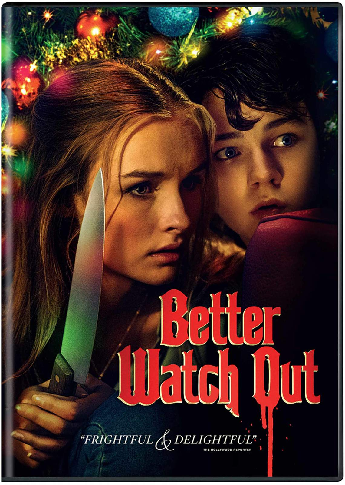 better-watch-out1