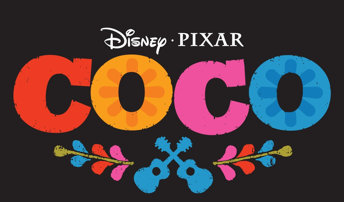 COCO-LOGO-1B-FINAL-COLOR-on-BK-5-23-16.jpg