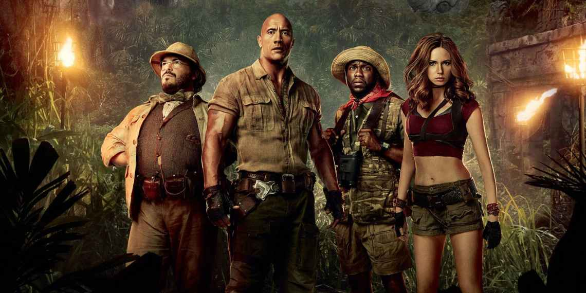 jumanji-welcome-to-the-jungle-poster