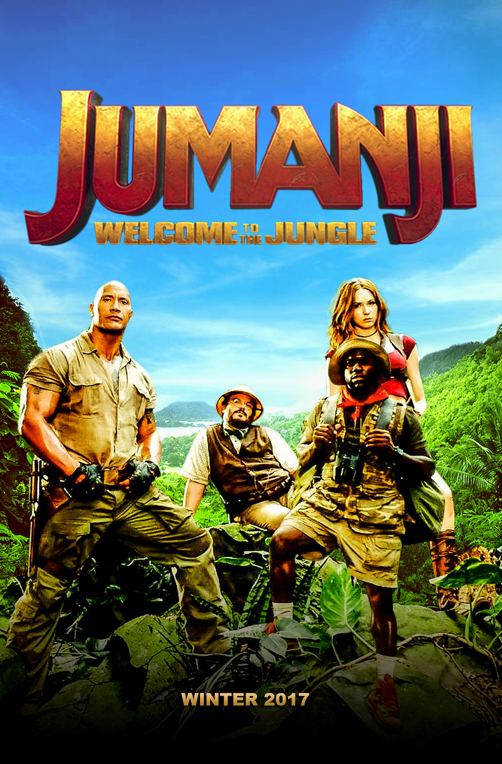 jumanji_2___welcome_to_the_jungle_2017_by_edaba7-dbfje7h