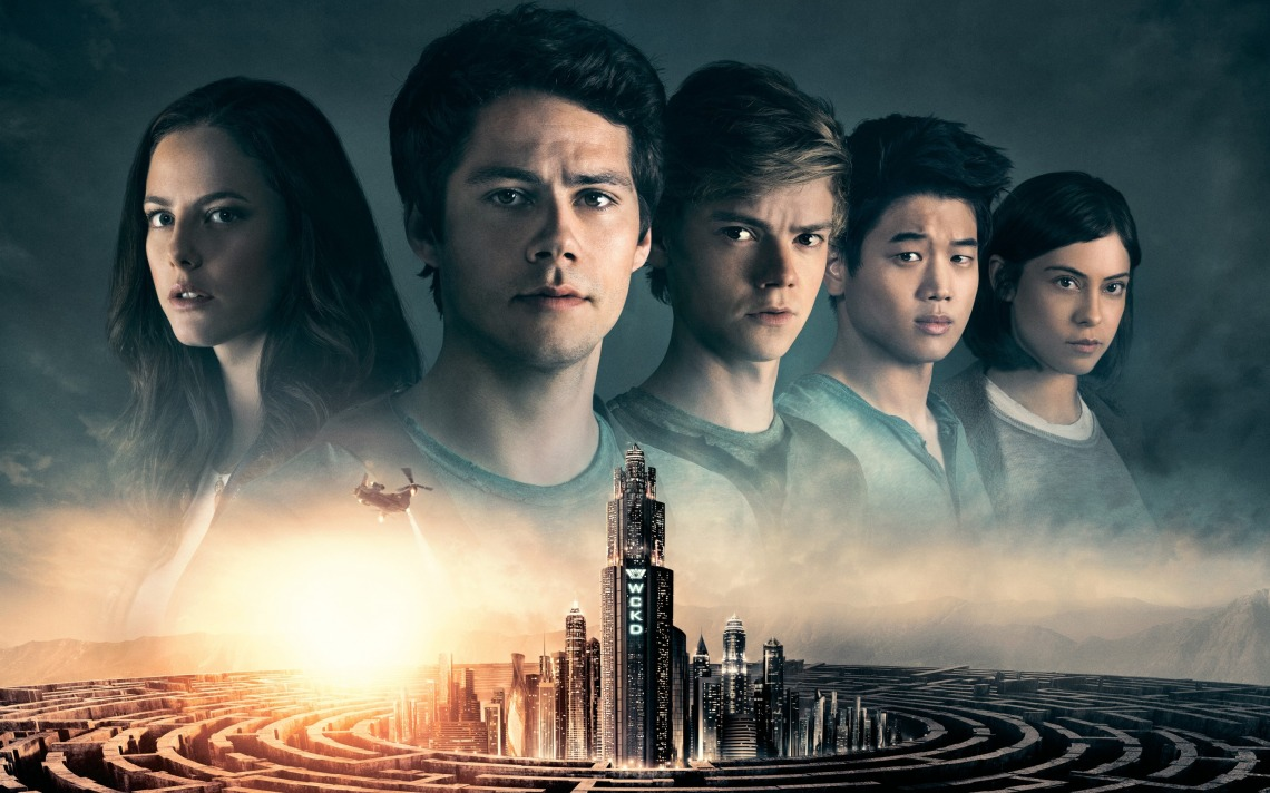 maze-runner-the-death-cure-2018-action-thriller-poster-new-movie.jpg