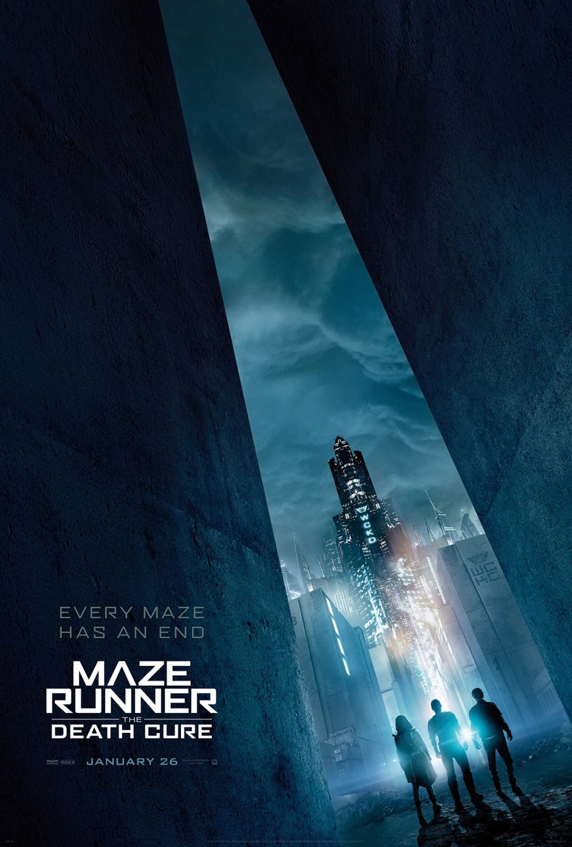 Maze-Runner-The-Death-Cure-poster-1.jpg